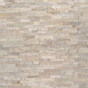Stacked Stone Options