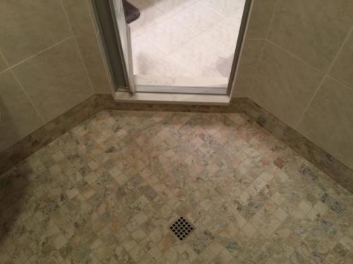 Ambrose Tile Carpet Work 22