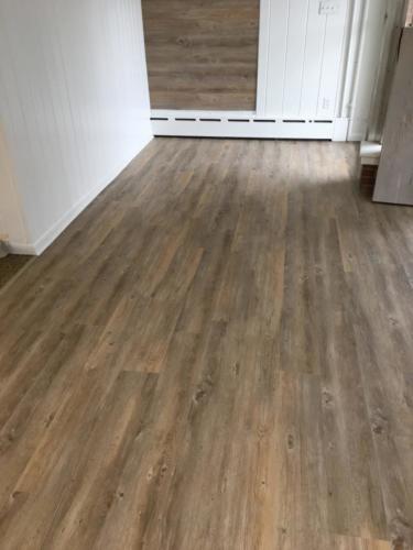 Ambrose Tile Carpet Work 31