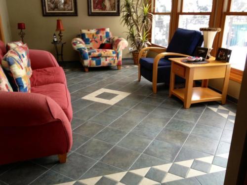 Ambrose Tile Carpet Work 37