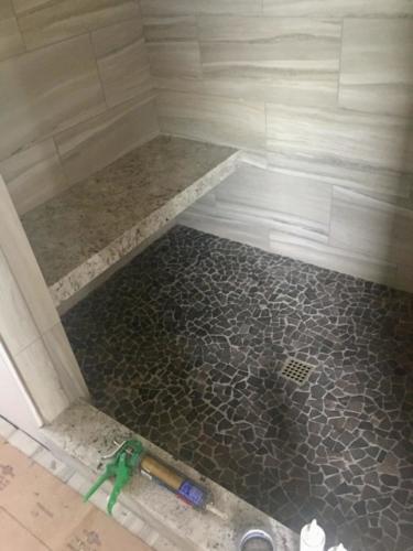Ambrose Tile Carpet Work 38