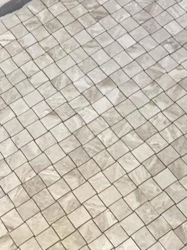 Ambrose Tile Carpet Work 46