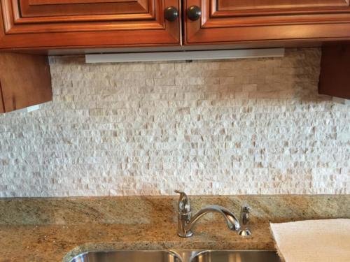 Ambrose Tile Carpet Work 51