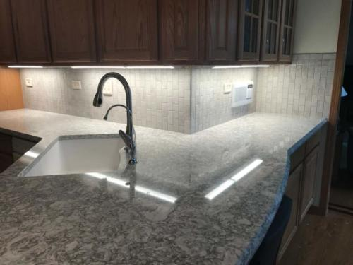 Slides Kitchen Backsplash Countertops 02