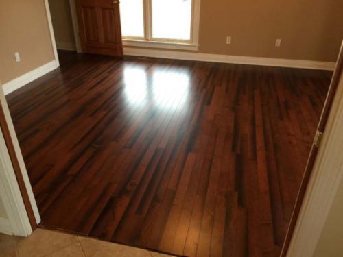 Slides Living Room Wood Floor 02